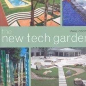 Titel: The new tech garden