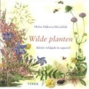 Titel: Wilde planten