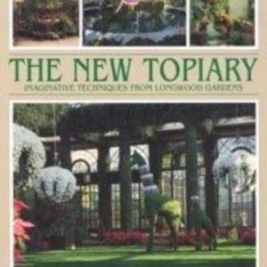 Titel: The New Topiary