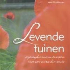 Titel: Levende Tuinen