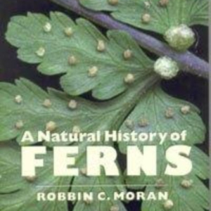 Titel: A Natural History of Ferns