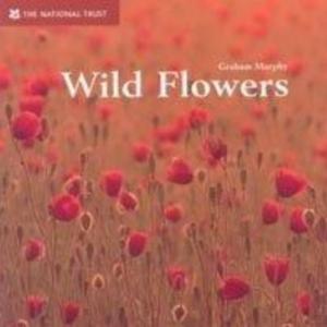 Titel: Wild Flowers