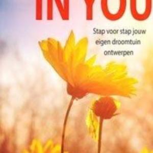 Titel: The Garden in You