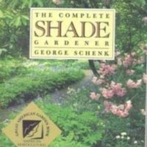Titel: The Complete Shade Gardener