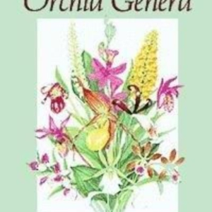 Titel: An Illustrated Survey of Orchid Genera