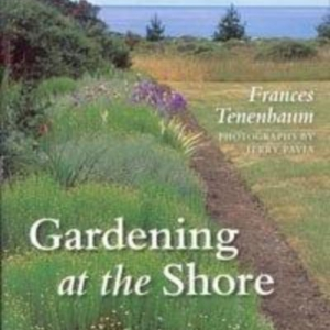 Titel: Gardening at the Shore